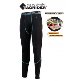 Термобрюки Tagrider Advanced